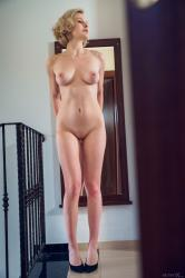 metartx_upskirt-fetish-1_kery_high_0089.jpg