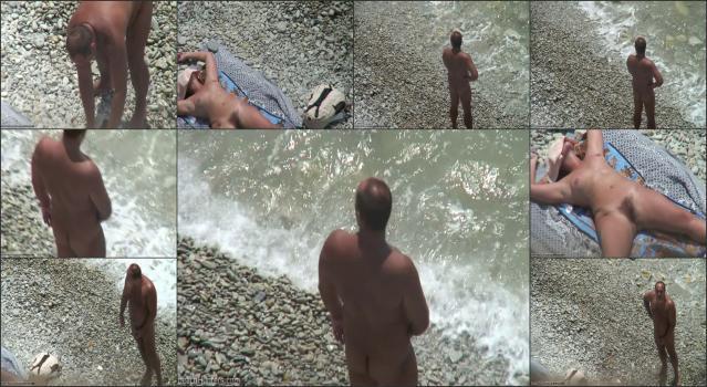 Beachhunters_com-bh 6671 kz00g2663473126