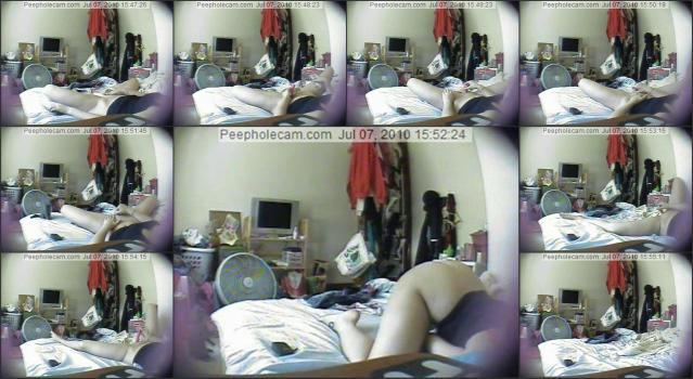 Peepholecam_com-070710-400