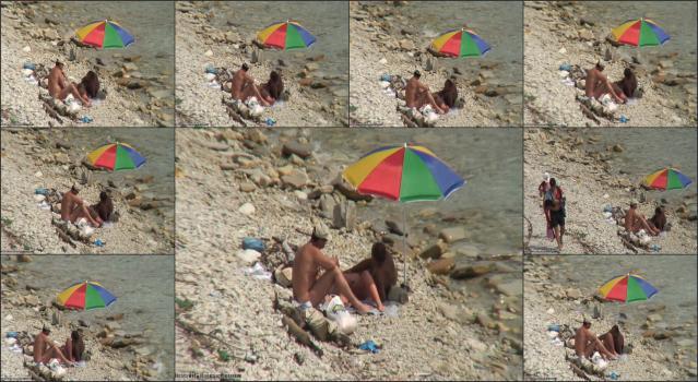 Beachhunters_com-bh 6711 kz06a3378090583