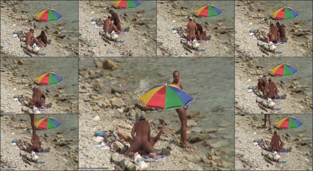 Beachhunters_com-bh 6711 kz06b153977949