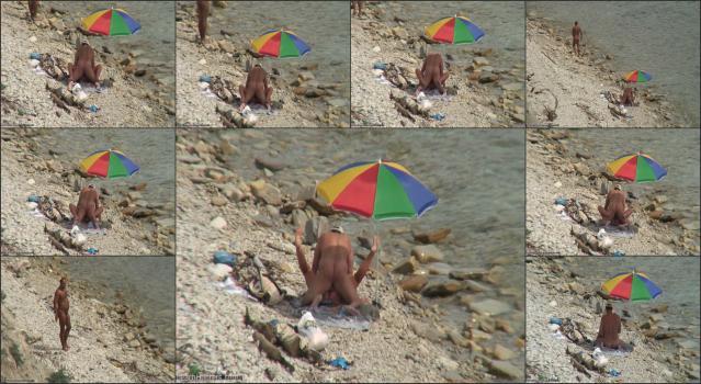 Beachhunters_com-bh 6711 kz06c153977949