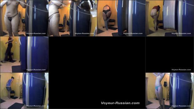 Voyeur-russian_LOCKERROOM_170420-26