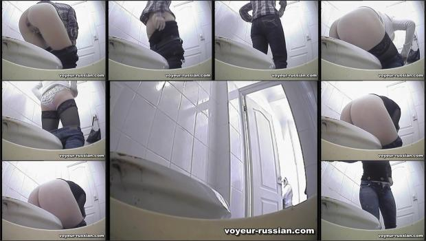 Voyeur-russian_WC 170525-31