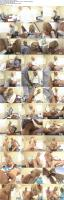 185309235_innocenthigh_kat_kiss_full_hi_s.jpg