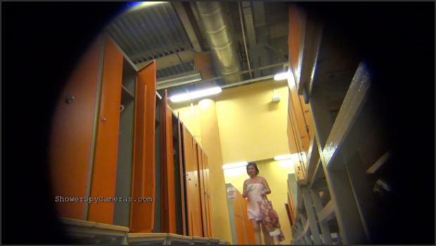 Showerspycameras.com- Spy Camera 03, part 00056