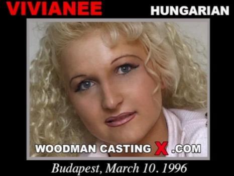 WoodmanCastingx.com- Vivianee  casting X