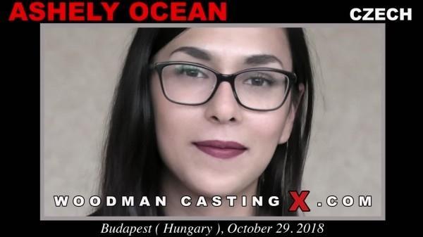 WoodmanCastingx.com- Ashely Ocean casting X