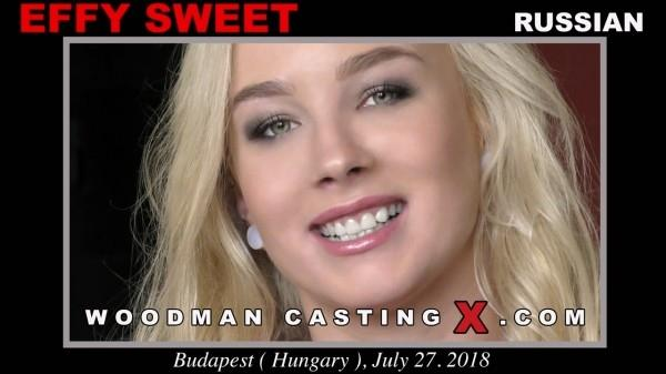 WoodmanCastingx.com- Effy Sweet casting X