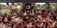 185366255_sweetsinner_a-love-triangle-02-scene-4_1080p-mp4.jpg