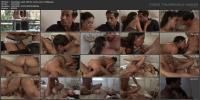 185366330_sweetsinner_alone-with-the-enemy-scene-4_1080p-mp4.jpg