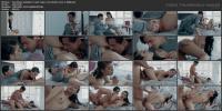 185366338_sweetsinner_babysitter-13-part-2-gina-s-new-vibrator-scene-2_1080p-mp4.jpg