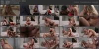 185366353_sweetsinner_best-first-date-ever-scene-3_1080p-mp4.jpg