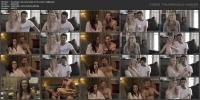 185366377_sweetsinner_bts-come-inside-me-03-scene-5_1080p-mp4.jpg