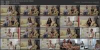 185366389_sweetsinner_bts-forbidden-affairs-09-my-boss-s-wife-scene-5_1080p-mp4.jpg