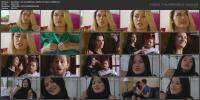 185366399_sweetsinner_bts-my-girlfriend-s-mother-13-scene-5_1080p-mp4.jpg