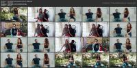 185366401_sweetsinner_bts-paparazzi-scene-5_1080p-mp4.jpg