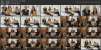 185366409_sweetsinner_bts-the-hot-wives-scene-5_1080p-mp4.jpg
