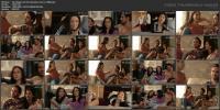 185366416_sweetsinner_bts-the-obsession-scene-6_1080p-mp4.jpg