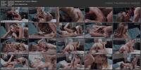 185366527_sweetsinner_doppelganger-part-1-scene-1_1080p-mp4.jpg