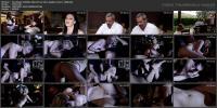 185366693_sweetsinner_forbidden-affairs-05-my-wife-s-daughter-scene-4_1080p-mp4.jpg