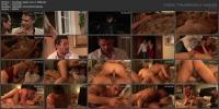 185366760_sweetsinner_gigolos-scene-3_1080p-mp4.jpg