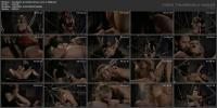 185366786_sweetsinner_her-darkest-dreams-scene-2_1080p-mp4.jpg