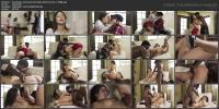 185366843_sweetsinner_interracial-step-family-needs-02-scene-3_1080p-mp4.jpg