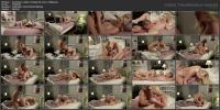 185366928_sweetsinner_mother-exchange-03-scene-2_1080p-mp4.jpg