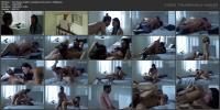 185366971_sweetsinner_mother-s-keeping-secrets-scene-3_1080p-mp4.jpg