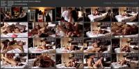 185367043_sweetsinner_my-daughter-s-boyfriend-13-scene-2_1080p-mp4.jpg