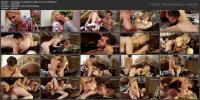 185367191_sweetsinner_my-girlfriend-s-mother-06-scene-4_1080p-mp4.jpg