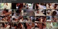 185367215_sweetsinner_my-girlfriend-s-mother-10-scene-2_1080p-mp4.jpg