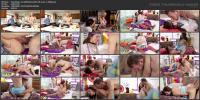 185367258_sweetsinner_my-girlfriends-mother-08-scene-3_1080p-mp4.jpg