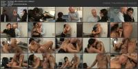 185367432_sweetsinner_office-seductions-scene-1_1080p-mp4.jpg