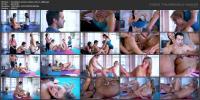 185367483_sweetsinner_private-sessions-scene-2_1080p-mp4.jpg