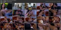 185367663_sweetsinner_sipping-on-your-juice-scene-2_1080p-mp4.jpg