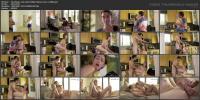 185367701_sweetsinner_step-sisters-hidden-fantasy-scene-3_1080p-mp4.jpg