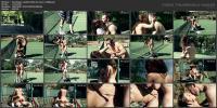 185367724_sweetsinner_student-bodies-03-scene-1_1080p-mp4.jpg