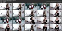 185367752_sweetsinner_student-bodies-07-scene-5_1080p-mp4.jpg