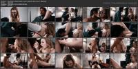 185367769_sweetsinner_student-bodies-7-part-4-doing-the-dean-scene-4_1080p-mp4.jpg