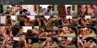 185367807_sweetsinner_the-babysitter-08-scene-4_1080p-mp4.jpg