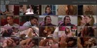 185367867_sweetsinner_the-babysitter-volume-06-scene-2_1080p-mp4.jpg