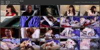 185367949_sweetsinner_the-escort-02-scene-3_1080p-mp4.jpg