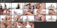185368064_sweetsinner_the-masseuse-07-scene-4_1080p-mp4.jpg
