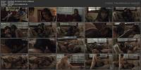 185368101_sweetsinner_the-mistress-4-scene-2_1080p-mp4.jpg