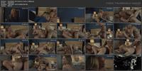185368106_sweetsinner_the-mistress-4-scene-4_1080p-mp4.jpg