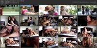185368110_sweetsinner_the-neighbors-02-scene-1_1080p-mp4.jpg
