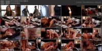 185368202_sweetsinner_the-new-stepmother-09-scene-1_1080p-mp4.jpg