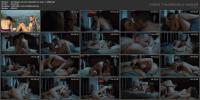 185368245_sweetsinner_the-new-stepmother-16-scene-1_1080p-mp4.jpg